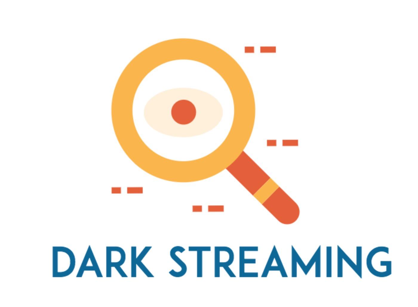 dark-streaming