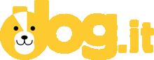 dog_logo_220