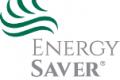 Geotermia Energy Saver Group